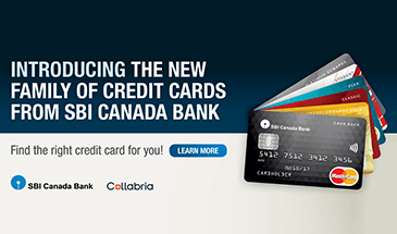 Home - SBI Canada Bank