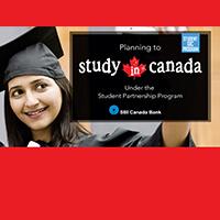 Home - SBI Canada Bank